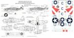 1-48Republic-P-47D-Thunderbolt-Razorback-2