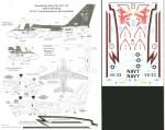 1-48-Lockheed-S-3B-Viking-1