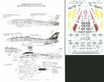 1-48-Grumman-F-14-Tomcats-2
