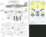 1-48-North-American-P-51C-Mustangs-2
