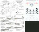 1-48-Lockheed-P-38H-P-38J-Lightnings-3