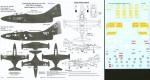 1-48-Grumman-F9F-2-Panthers-2