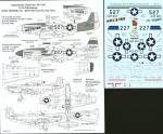 1-48-North-American-P-51D-Mustangs-Iwo-Jima-2