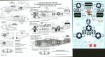 1-48-Republic-P-47D-Thunderbolt-3