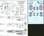 1-48-Lockheed-P-38G-P-38J-Lightning-3
