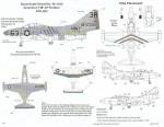 1-48-Grumman-F9F-2P-Panther-1
