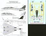 1-48-Grumman-F-14A-Tomcat-1
