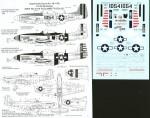 1-48-North-American-P-51D-Mustang-Pacific-Mustangs-3