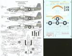 1-48-North-American-P-51B-Mustangs-362-FS-357-FG-1944-3