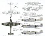1-48-Messerschmitt-Bf-109E-1-Battle-of-Britain-3