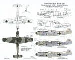 1-48-Messerschmitt-Bf-109E-1-Battle-of-Britain-3