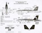 1-48-McDonnell-Douglas-F-A-18C-Hornets-2