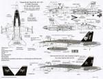 1-48-McDonnell-Douglas-F-A-18A-Hornet-McDonnell-Douglas-F-A-18C-Hornets-2