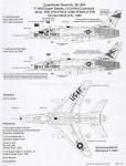 1-48-North-American-F-100D-Super-Sabre-2