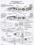 1-48-North-American-P-51D-Mustangs-2