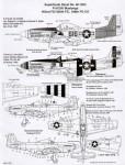 1-48North-American-P-51D-P-51K-Mustangs-2