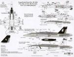1-48-McDonnell-Douglas-F-A-18-Hornets-2