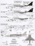 1-48-McDonnell-Douglas-AV-8B-Harrier-II-3