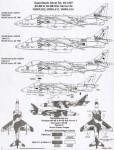 1-48-McDonnell-Douglas-AV-8B-Harrier-II-1991-MCAS-Yuma-3