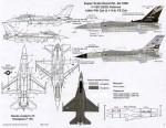 1-48-Lockheed-Martin-F-16C-2