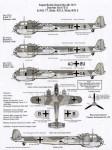 1-48-Dornier-Do-17Z-2-3