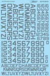 1-72-United-States-ID-Letters-and-Numbers-60-Degrees-24-and-36-3-Sheets