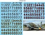 1-72-German-Luftwaffe-Fighter-Code-Numbers-Black-Fill