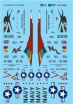 1-72-F-4-Phantoms-IIs-F-4B-VF-51-F-4J-and-VF-96-