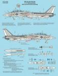 1-72-Grumman-F-14-Tomcat-Data-Sheet