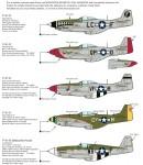 1-72-North-American-P-51B-The-Iowa-Beaut