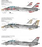 1-72-Grumman-F-14A-Tomcats-