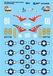 1-72-Martin-B-26-Marauder-Nose-Art-Cindy-and-B-26C