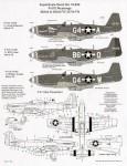 1-72-North-American-P-51B-Mustang-3