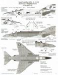 1-72-McDonnell-F-4J-F-4S-Phantoms-2