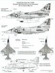 1-72-Douglas-A4D-2N-Douglas-A-4C-and-Douglas-A-4C-Skyhawks-2
