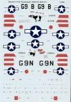 1-72-Republic-P-47D-Thunderbolt-Bubbletop-canopy-509-FS-405-FG-2