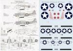 1-72-Douglas-SBD-3-SBD-5-Dauntless-3