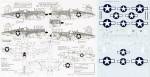 1-72-Vought-F4U-1A-FG-1A-Corsairs-4
