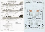 1-72-Grumman-EA-6B-Prowler-3