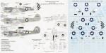 1-72-Curtiss-P-40N-Warhawks-3