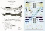 1-72-Grumman-F-14A-F-14D-Tomcats