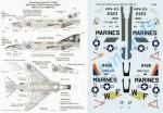 1-72-McDonnell-F-4B-F-4N-USMC-Phantoms-2