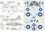 1-72-Boeing-B-17G-Flying-Fortress-8th-Air-Force-91st-BG-Bassingbourn-2