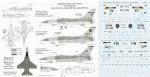 1-72-Lockheed-Martin-F-16C-3