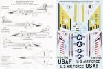 1-72-Convair-F-106A-Delta-Dart-2