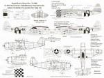 1-72-Republic-P-47D-Thunderbolt-Bubbletops-2
