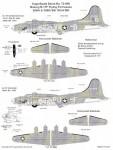 1-72-Boeing-B-17F-Flying-Fortress-303rd-BG-2