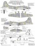 1-72-Boeing-B-17F-B-17G-Flying-Fortress-3