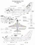 1-72-Lockheed-S-3B-Viking-1