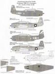 1-72-Grumman-TBM-1C-3-Avengers-4